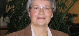 Martine Ollivier Cekal