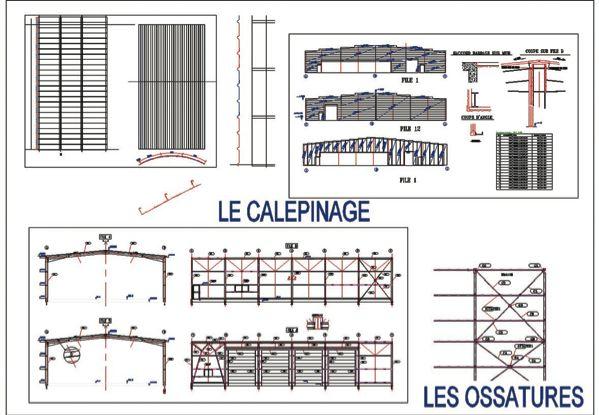 calepinage assist par ordinateur 5fa ades. Black Bedroom Furniture Sets. Home Design Ideas