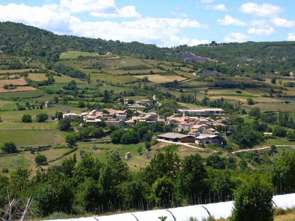 Site de rencontre dans le milieu rural
