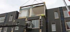 construction-modulaire-bois-IMG_3107