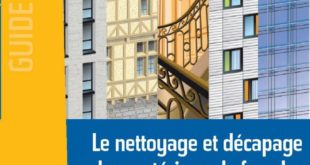 Nettoyage-decapage-materiaux-facade-683x1024