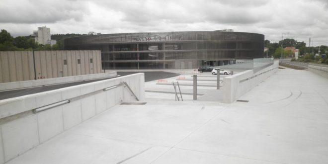 cemex_parkingkrypton_aix-en-provence-1024x768
