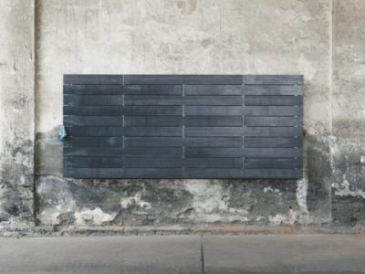 beton-fibre-de-verre-zen